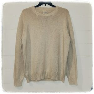 St. John's Bay Sweaters - XXL Crew Neck Sweater Great Cond 2XL